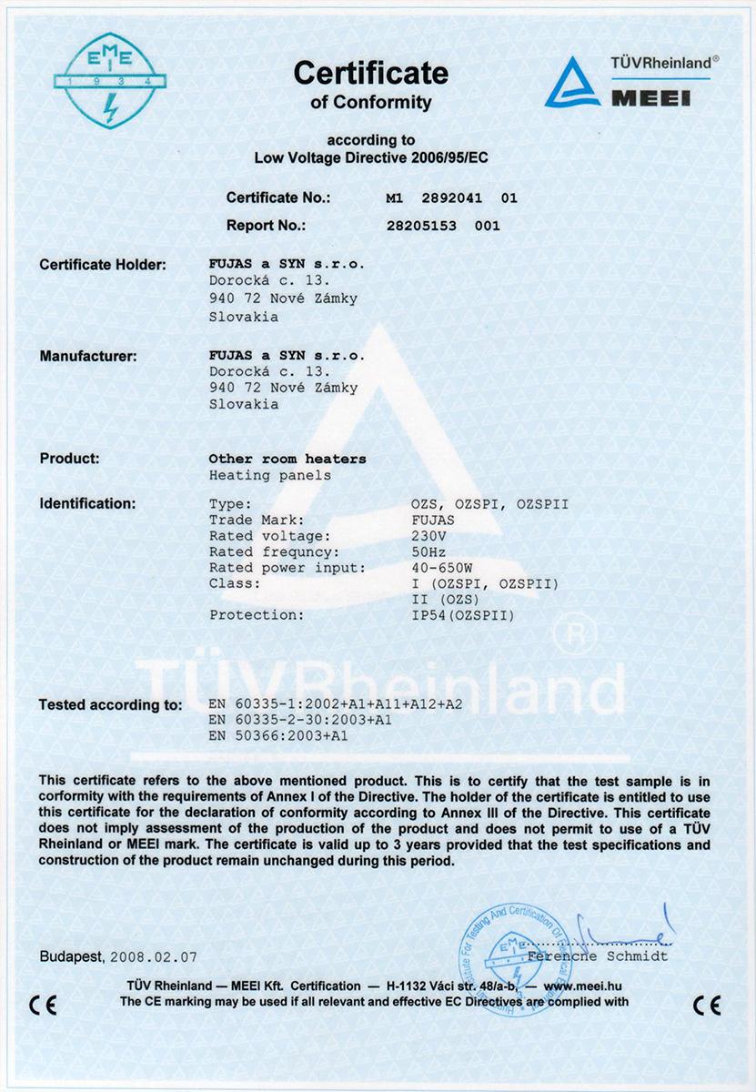 certifikat-4